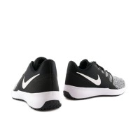 Aνδρικά Παπούτσια - Nike Varsity Compete Trainer AA7064-001