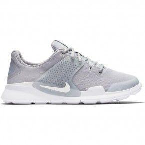 Ανδρικά Παπούτσια - Nike Arrowz - 902813-001