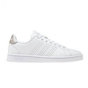 Γυναικεία Παπούτσια - Adidas Advantage - F36226