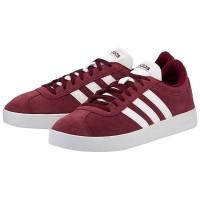 Unisex Παπούτσια - Adidas VL Court 2.0 - DA9855