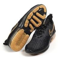 Ανδρικά Παπούτσια - Nike Air Max Sequent - AO4485-005