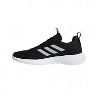 Ανδρικά Παπούτσια - Adidas Lite Racer Uncaged - B96567