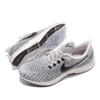 Ανδρικά Παπούτσια - Nike Air Zoom Pegasus 35 AS - AT9977-101