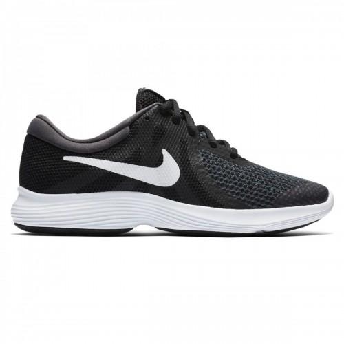 Εφηβικά Παπούτσια - Nike Revolution 4 GS - 943309-006