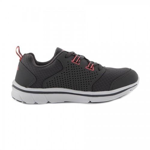 Γυναικεία Παπούτσια - Fila Memory Mercury - 5AF83102-673