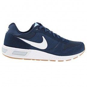 Ανδρικά Παπούτσια - Nike Nightgazer - 644402-412