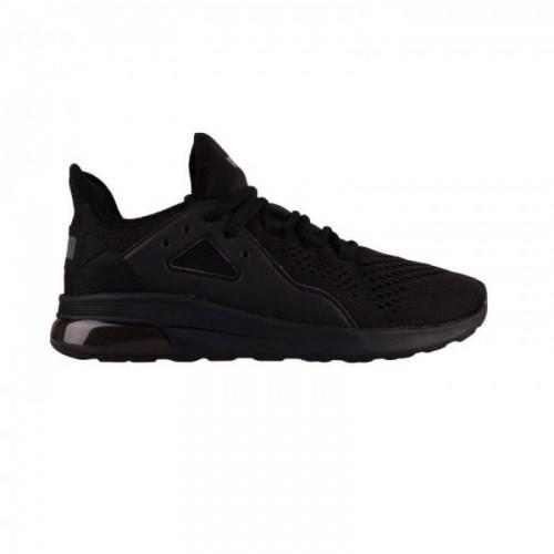 Ανδρικά Παπούτσια - Puma Electron Street Eng Mesh - 369124-01