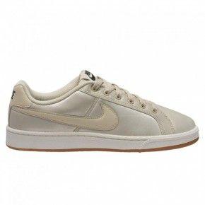 Γυναικεία Παπούτσια - Nike Court Royale - AA2170-200