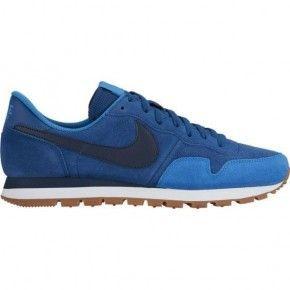 Ανδρικά Παπούτσια - Nike Air Pegasus '83 Leather - 827922-400