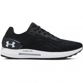 Under Armour Hovr Sonic 2 - 3021586-002