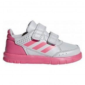 Βρεφικά Παπούτσια - Adidas AltaSport CF I - AC7047