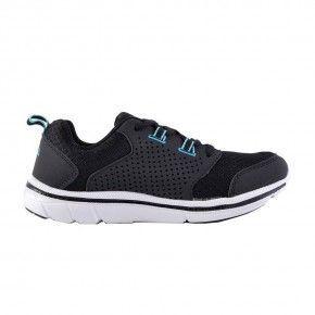 Γυναικεία Παπούτσια - Fila Memory Mercury - 5AF83102-002