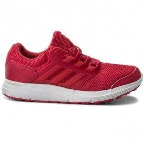 Γυναικεία Παπούτσια - Adidas Galaxy 4 - CP8840