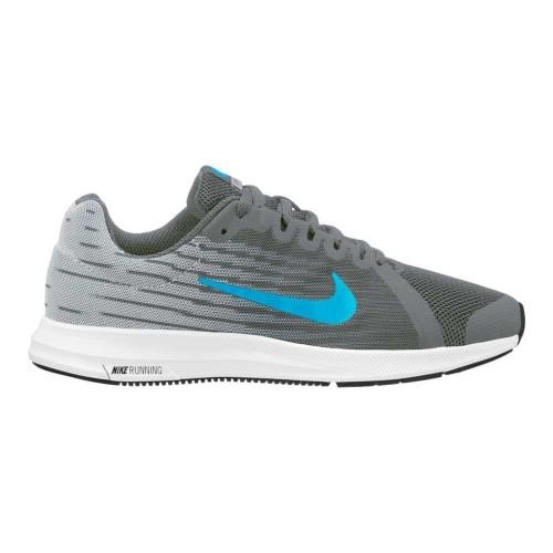 Εφηβικά Παπούτσια - Nike Downshifter 8 GS - 922853-012