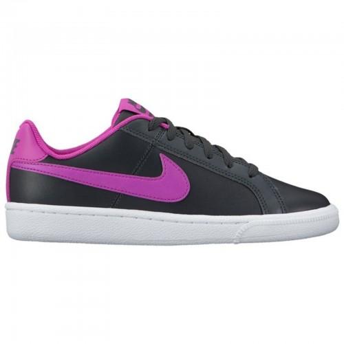 Εφηβικά Παπούτσια - Nike Court Royale GS - 833654-004