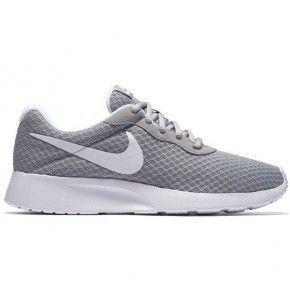 Γυναικεία Παπούτσια - Nike Tanjun - 812655-010
