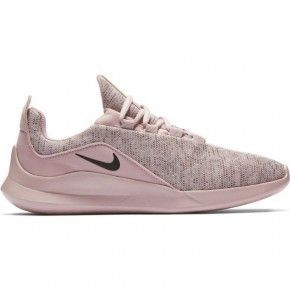 Γυναικεία Παπούτσια - Nike Viale Prem - AQ2233-500