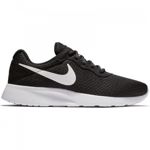 Γυναικεία Παπούτσια - Nike Tanjun - 812655-011