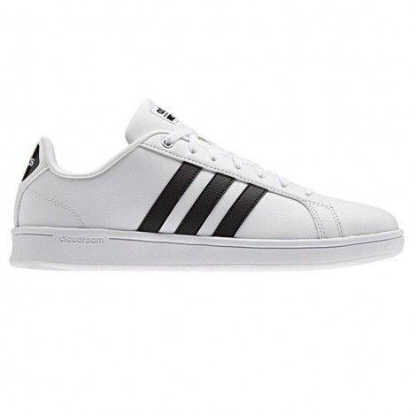Ανδρικά Παπούτσια - Adidas Grand Court - F36392
