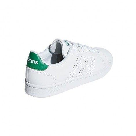 Ανδρικά Παπούτσια - Adidas Advantage - F36424