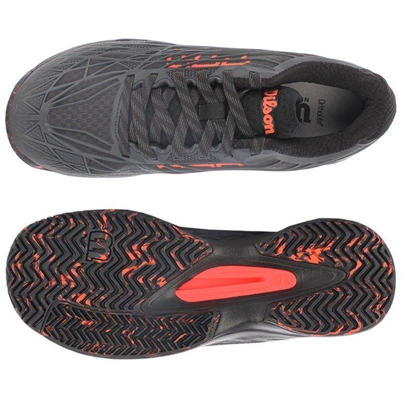 Ανδρικά Παπούτσια - Wilson Kaos - WRS322900