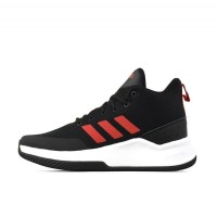 Ανδρικά Παπούτσια Μπάσκετ - Adidas Speed End 2 End - BB7018