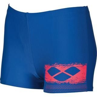 Παιδικό Μαγιό - Arena Scratchy Short Junior - 001369720