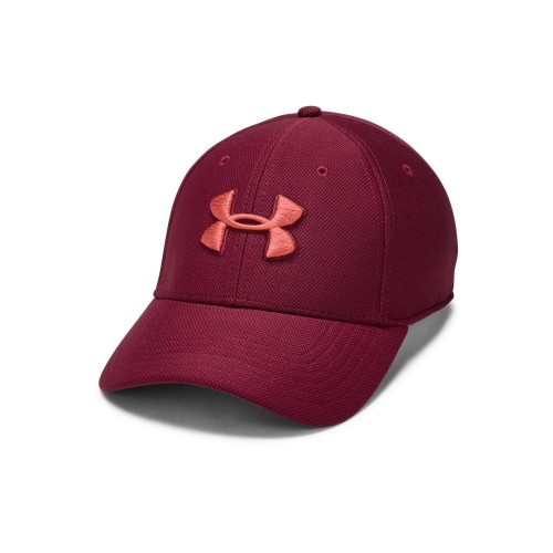 Under Armour Blitzing 3.0 Cap - 1305036-651