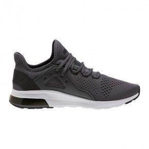 Ανδρικά Παπούτσια - Puma Electron Street Eng Mesh - 369124-03