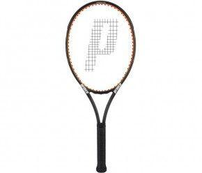 Ρακέτα Τέννις - Prince Tour 100L - 7t42l5912