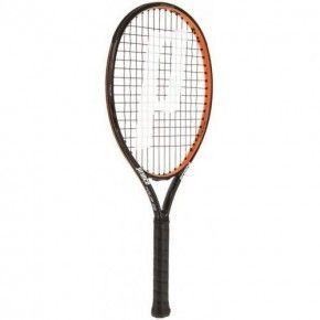 Παιδική Ρακέτα - Prince Junior Tour Elite 25 Tennis Racquet Power Level 1000 W - 7T42P5050