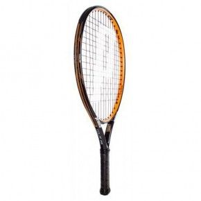 Παιδική Ρακέτα - Prince Racquet Tour Elite 26 ESP Junior Performance - 7T42N5050