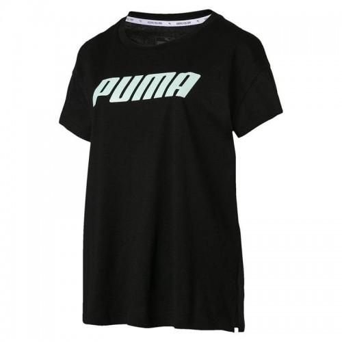 Γυναικεία Μπλούζα - Puma Modern - 855188-01
