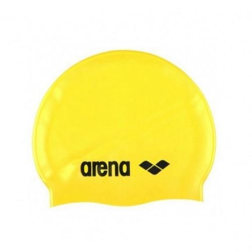 Σκουφάκι Κολύμβησης - Arena Classic Cap - 9166290