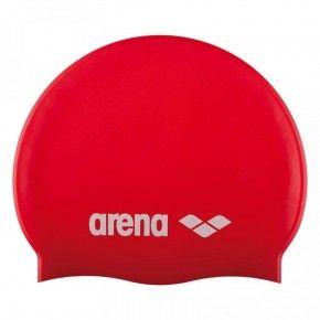 Παιδικό Σκουφάκι Κολύμβησης - Arena Swimcap Classic Silicone Jr - 9167044