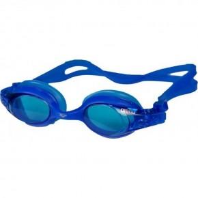 Παιδικά Γυαλιά Κολύμβησης - Arena X-Lite Kids - 9237777