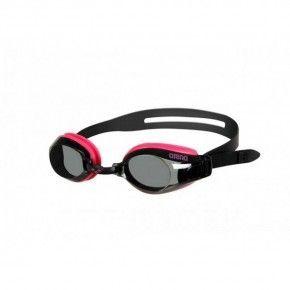 Γυαλιά Κολύμβησης - Arena Zoom X-Fit - 9240459
