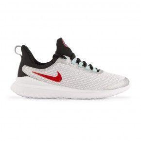 Εφηβικά Παπούτσια - Nike Renew Rival SD GS - AR0201-001