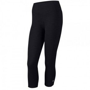 Γυναικείο Κολάν - Wilson Women's Rush Legging - WRA742101