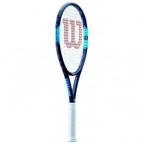 Ρακέτα Τέννις - Wilson Monfils Open 103 - WRT30650