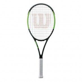 Ρακέτα Τέννις - Wilson Blade Team 99 Lite - WRT73870
