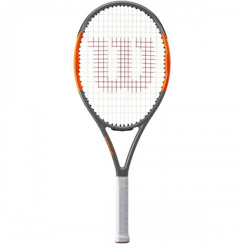 Ρακέτα Τέννις - Wilson Burn Team 100 Lite - WRT73890