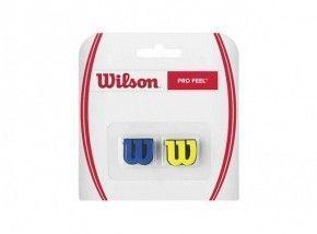 Αντικραδασμικά - Wilson Pro Feel - WRZ537700