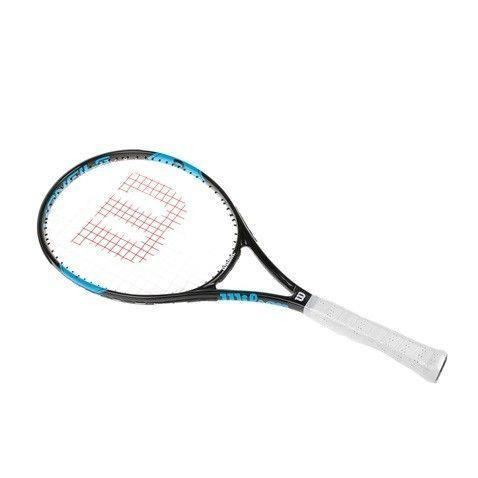Ρακέτα Τέννις - Wilson Monfils Power 105 - WRT57190