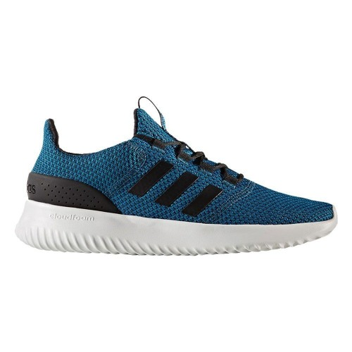 Adidas Cloudfoam Ultimate - BC0122