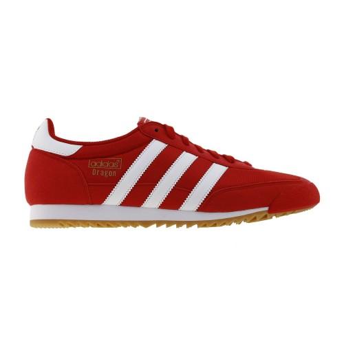 Ανδρικά Παπούτσια - Adidas Dragon OG - BB1267
