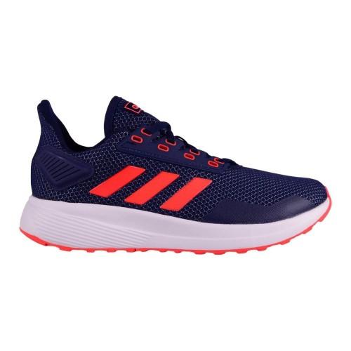 Ανδρικά Παπούτσια - Adidas Duramo 9 - BB6907