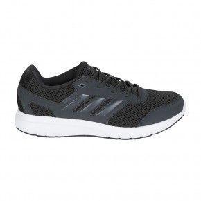 Ανδρικά Παπούτσια - Adidas Duramo Lite 2.0 - CG4044