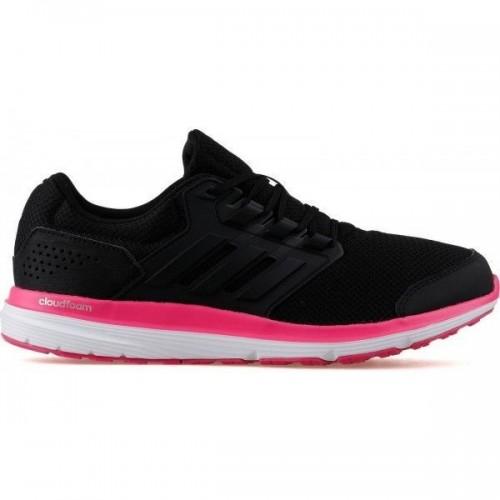 Γυναικεία Παπούτσια - Adidas Galaxy 4 - B44711
