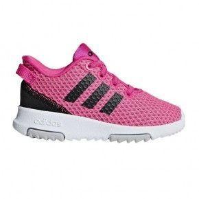 Παιδικά Παπούτσια - Adidas Neov Racer - F36450